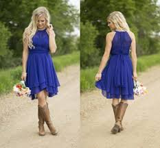 The 25 Best Western Bridesmaid Dresses Ideas On Pinterest Country Western Style Bridesmaid Dresses