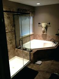 average price to remodel a bathroom.  Remodel Awesome Average Price To Remodel A Bathroom Cost Of Master  Bath Doctor  With