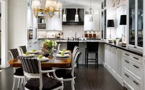 astonishing candice olson kitchen design photos collection magnificent white classic nuance candice olson kitchen design