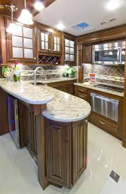 kitchen lighting wireless under cabinet lighting kitchen with pull out faucet in brushed nickel finish and cabinet lighting kitchen