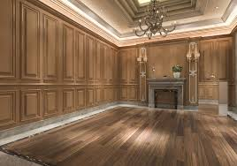 best wood paneling decor ideas for your
