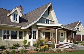 how to choose exterior paint colorsChoosing Exterior Paint Colors With How To Choose Exterior Paint