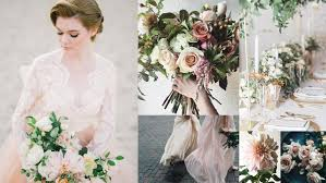 toronto wedding florist bridal bouquet toronto wedding bouquets toronto wedding centerpieces toronto