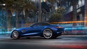 Today, amg continues to create victory on the track and desire on the streets of the world. Mercedes Amg Gt C Roadster