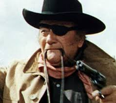 Image result for images of the movie true grit