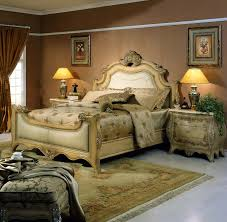 Sonoma Bedroom Furniture Sonoma Furniture Collections Savannah Collections