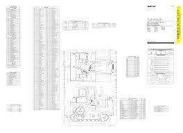 wiring diagram new holland ls25 wiring image caterpillar dozer d6t on wiring diagram new holland ls25