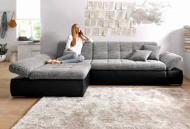 Teppiche Modern Free Teppich Wohnzimmer Teppiche Modern Klasisch