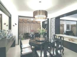 family room chandelier living room chandeliers modern modern living room chandeliers ceiling lights for best dining within modern chandelier living room