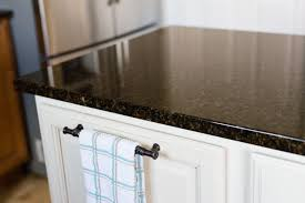 before you do regularly cleaning simply use a paste created of baking soda and water or cornstarch directly in a granite selection area which are