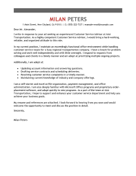 Resume And Cover Letter Writing Services