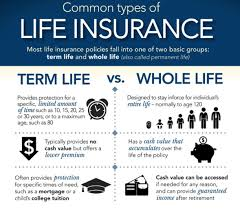 term life insurance canada raipurnews