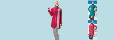 Image result for فروش لباس رقص عربی در تهران