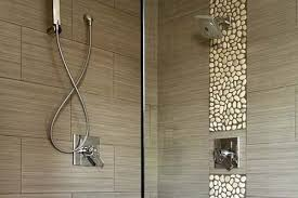 bathroom remodeling raleigh nc. Bathroom Remodeling Raleigh Nc Of The Picture Gallery A
