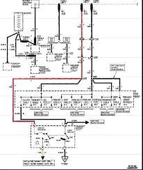 wrg 2199 1998 chevy s10 fuse box diagram 1998 chevy s10 fuse box diagram
