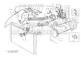 maserati 4 24v order online eurospares maserati 4 24v engine cooling 3v diagram