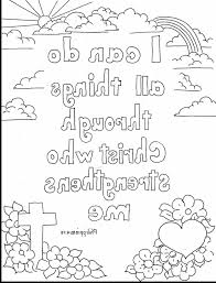 Creation Coloring Pages For Sunday School 5h7k Creation Coloring