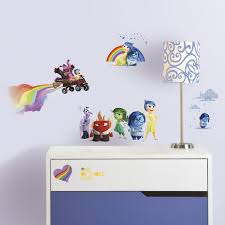 roommates rmkscs inside out peel and stick wall decals