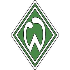 David de gea manchester united f.c. Werder Bremen 70 S Logo Download Logo Icon Png Svg