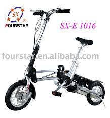 razor e100 electric scooter wiring diagram ewiring wuxing electric scooter wiring diagram home diagrams