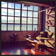 photo of the studio madison wi united states lakeside lounge