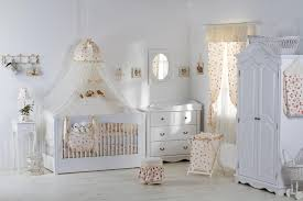 baby nursery adorable ba decorating ideas beauty and safety scapewallpaper in baby nursery curtains with baby nursery inviting classic ba nursery room