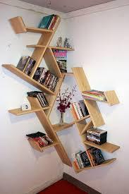corner furniture design. corner shelf design vellum furniture competition by jon freeberg c