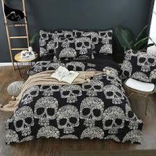 Купите <b>black</b> bed <b>linen</b> онлайн в приложении AliExpress ...