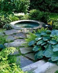 Small Picture Fertiger von Jezzie Gardens Pinterest Gardens Water