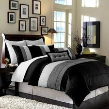 twin comforter sets queen size comforter only cute bed sets duvet covers affordable comforter sets queen