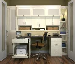 custom built home office furniture. Custom Home Office Desk Lovely Furniture And Desks For Upscale . Built O