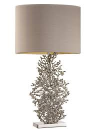contemporary table lighting. table lamp by instyle decor trends2015contemporarytablelamps contemporary lamps trends 2015 lighting