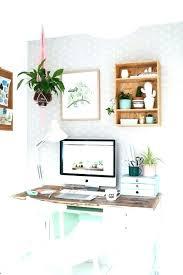 Cute desk organizer Storage Cute Office Desk Accessories Cute Office Desk Excellent Cute Office Desk Accessories Office Ideas Cute Office Cute Office Desk Accessories Triplecreekranchinfo Cute Office Desk Accessories Cute Desk Organizer Cute Desk Organizer