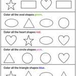 Small Picture Coloring Pages Printable Top learning sheets for 3 year olds