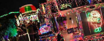 Temecula Ca Christmas Lights Santas Electric Lights Parade November 30 2018 41000 Main