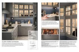 20 Luxury Design For Ikea Kitchen Cabinet Brochure Paint Ideas