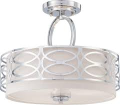 full size of excellent french empire crystal semi flush chandelier lighting bedroomnt ceiling lights home depot
