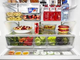 Refrigerator Options Benefits Of A French Door Refrigerator