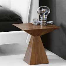Italian Design Coffee Tables 10 Striking Italian Side Tables Coffee Side Tables