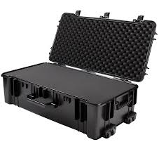 Cheap Trolley Tool Box, find Trolley Tool Box deals on line at ...