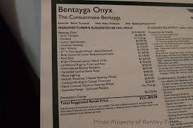 2018 bentley bentayga onyx. contemporary onyx 2018 bentley bentayga onyx edition awd  16679552 65 throughout bentley bentayga onyx