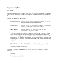 Sample Letter For Event Proposal Sample Proposal Letter For Organizing An Event Best Professional