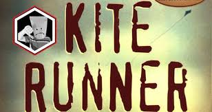your favorite book sucks the kite runner litreactor an