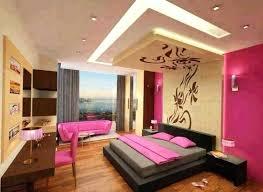 bedroom design for couples. Wonderful Design Scheme Married Couple Bedroom Couples Designs Best  Of Decor To Design For M