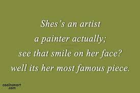 Smile Quotes Sayings about smiling Images Pictures Page 40 Inspiration Smile Quotes For Her