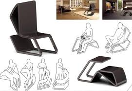 furniture design idea. Design Idea Flowchart Of Innovate From How To Patent Surprising 11 On Home Ideas Furniture