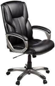Sitting Most Comfortable Office Chair Furnishings Gear How To Make Office Chair More Comfortable