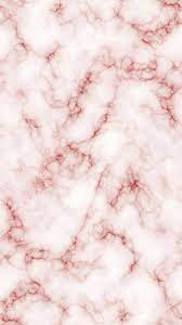 Marble Wallpaper With Pink