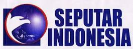 seputarindonesia