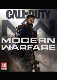 Call of Duty: Modern Warfare System Requirements | Can I Run Call ...